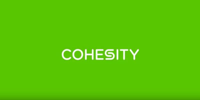 Cohesity Launches ROBO Solution With BUDR and File and Object Services