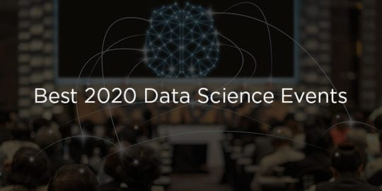 bset-2020-data-science-events-cv.jpg