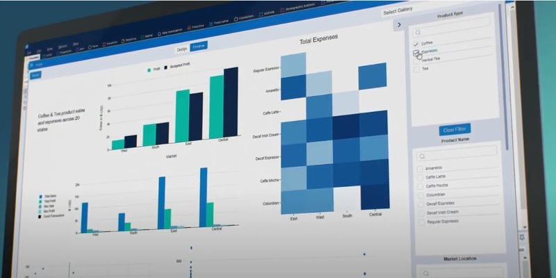 The 6 Best Alteryx Courses Online to Consider for 2020