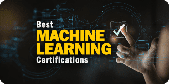 Best-Machine-Learning-Certifications-Custom.png