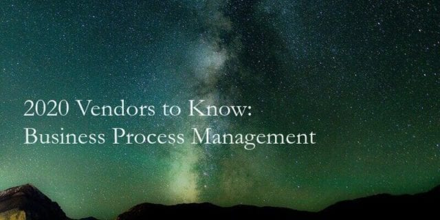2020-Vendors-to-Know-Business-Process-Management-1.jpg