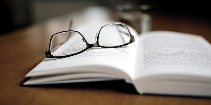 The Top Cloud Computing Books to Read in 2020