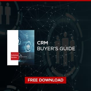 Download Link to CRM Buyer's Guide