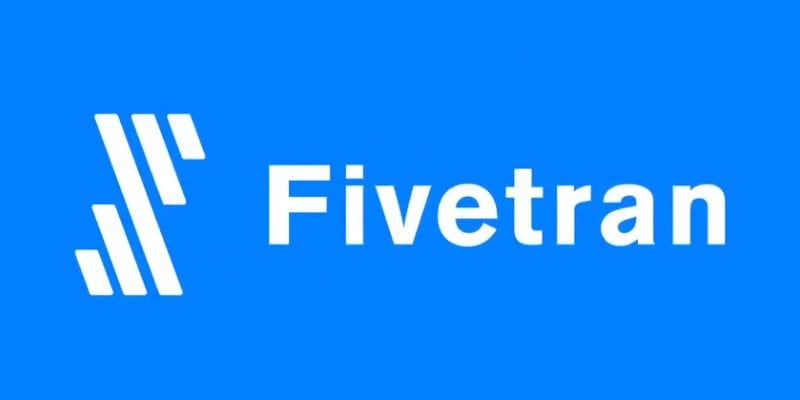 Fivetran Nabs Series B Funding for Automated Data Integration Platform