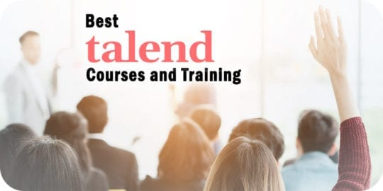Talend-Courses-and-Online-Training.jpg