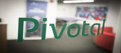 Pivotal Raises More than a Half-Billion to Fuel Expansion