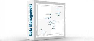 Gartner Magic Quadrant for Data Warehouse and Data Management Solutions for Analytics: Key Takeaways