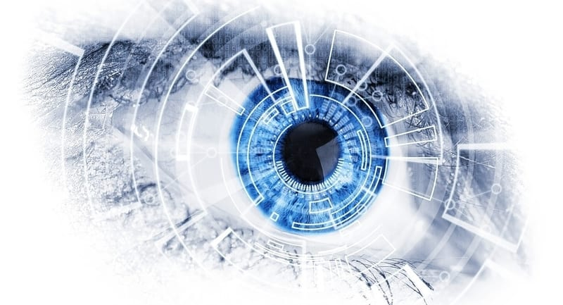 What is the Future of Endpoint Security? Possible Visions