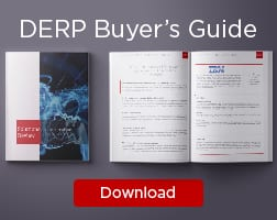 Download Link to DERP Buyer's Guide