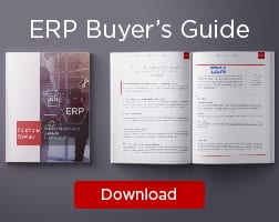 Download Link to ERP Buyer's Guide
