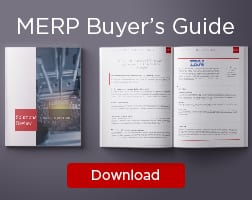 Download Link to MERP Buyer's Guide