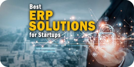 ERP-Solutions-for-Startups-and-Growing-Businesses.jpg