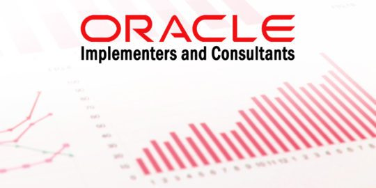 Oracle-ERP-Implementers-and-Consultants-to-Consider-in-2021.jpg
