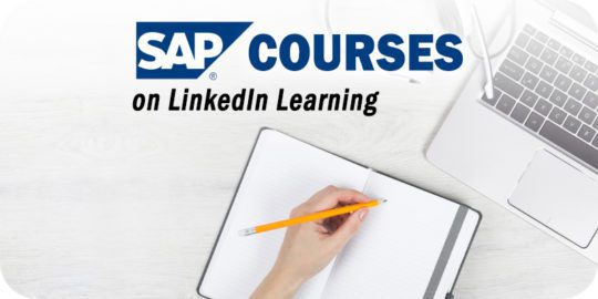 SAP-Training-Courses-on-LinkedIn-Learning-to-Take-in-2021.jpg