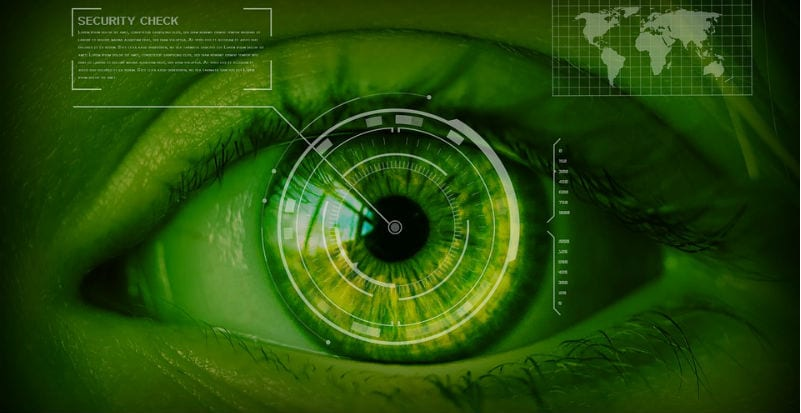 By the Numbers: Why Isn't Biometric Security Catching On in Authentication?