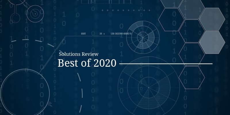 The 30 Best Identity Management Companies For 2020