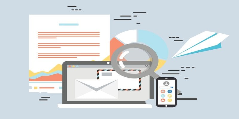Top 7 Free & Open Source Email Marketing Software Solutions For 2021