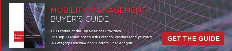 Download Link to MDM Buyer's Guide