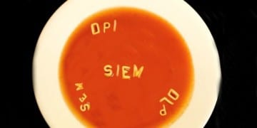 Alphabet Soup: Deciphering SIEM and 23 More Pieces of Security Jargon