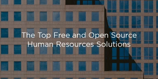 The-Top-10-Free-and-Open-Source-HR-Technology-Solutions.jpg