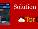 TorGuard Solution Spotlight: Key Features + How to Install and Set Up